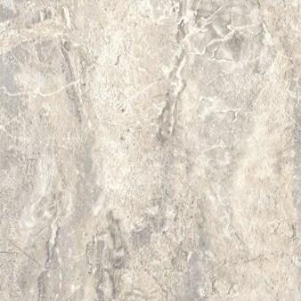 Congoleum Duraceramic Roman Elegance Luxury Vinyl Tile RE-43 ...