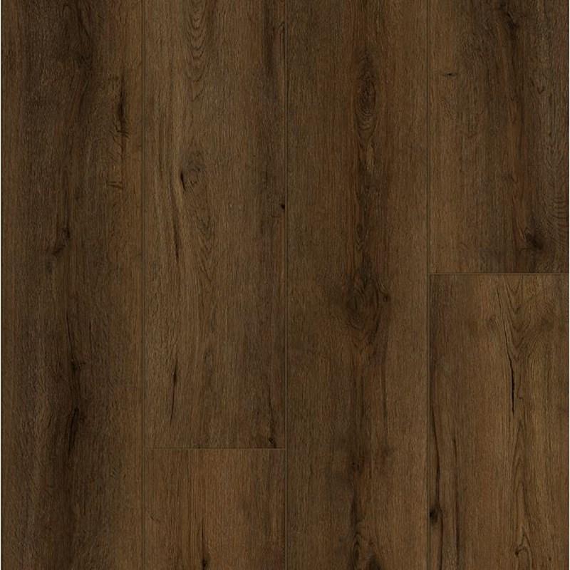 paramount rigidcore xl vinyl plank rigid danby flooring luxury soil rich attached waterproof pad efloors 86x60