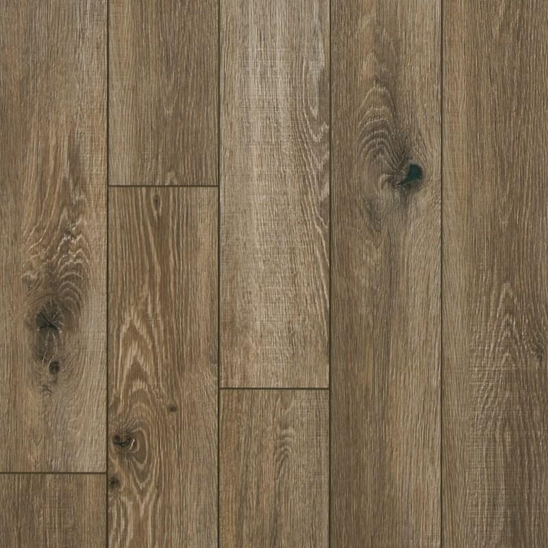 Mannington Adura Max Collection Water, Mannington Adura Max Vinyl Plank Flooring Reviews