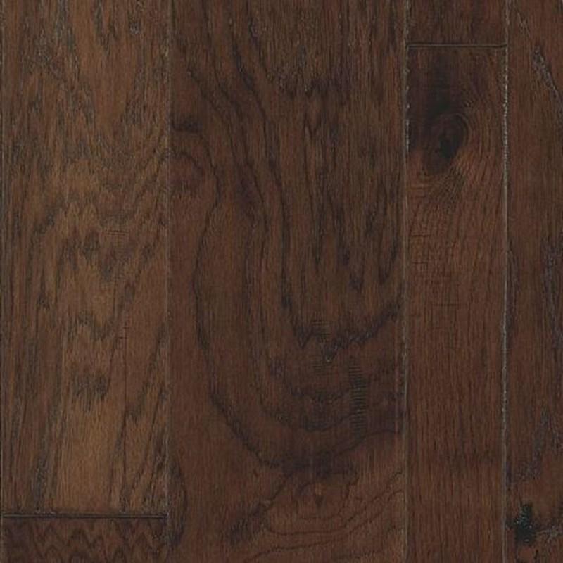 Mohawk Tecwood Weathered Portrait Wek33, Weathered Hickory Laminate Flooring