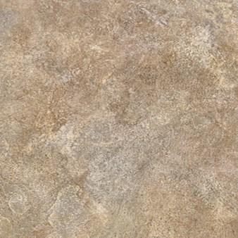 Congoleum Ovations Textured Slate Sand Luxury Vinyl Tile TE 34