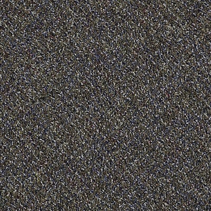 Shaw Change In Attitude Carpet Tile J0111 Carpet Tile 12710