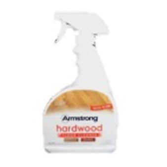 Armstrong Hardwood Amp Laminate Floor Cleaner 32 Oz S 302