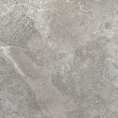 daltile products