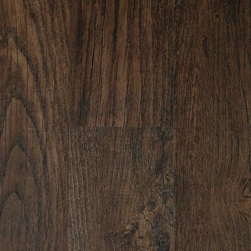 Lamett Bayport Plus Shadow Oak Lvt Product Details Fca