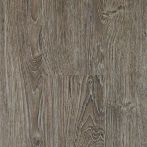 Lamett Bayport Plus Dusty Rock Lvt Product Details Fca
