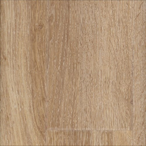 Signature Country Beach Sand Dollar Oak Laminate Product Details Fca