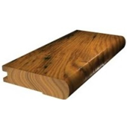 Shaw Shaw Green Edge Epic Symphonic Red Oak Merlot Flush Stair Nose - Shaw flooring financing