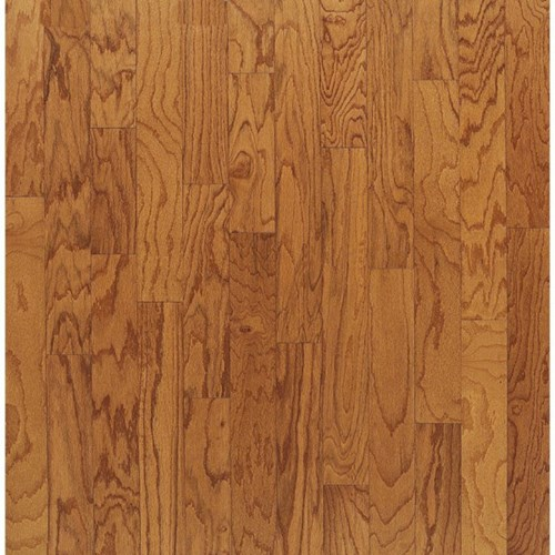 Bruce By Armstrong Timberland Butterscotch Hardwood Product Details