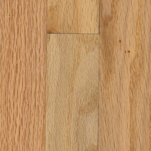 Armstrong Yorkshire Oak Strip Pioneer Natural Hardwood Product